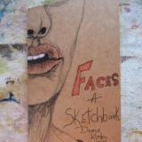 Faces: A Sketchbook