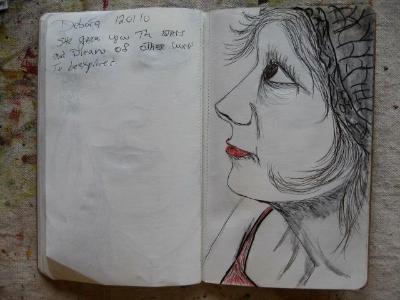 Débora A.