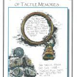 Tokens of Tactile Memories Copyright