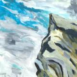 Meru - Within Reach of the Summit