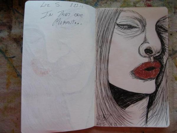 Liz S.