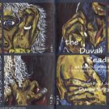 The Duvall Reading