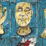 Mannikin Dreams: Caged Desire