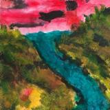 The land of Thoreau