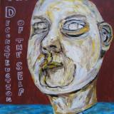 The Artist as Mannikin,  The deconstruction of the self